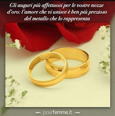Frasi divertenti e originali per lettera. Pin di Desiree 🌺 🌺 su Auguri per ogni occasione   Felice anniversario, Anniversario di ...