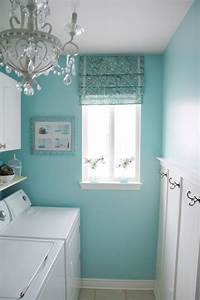 laundry room makeovers Home Furniture Decoration: Laundry Room Before And After