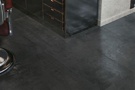 forge atlas concorde usa genesee ceramic tile