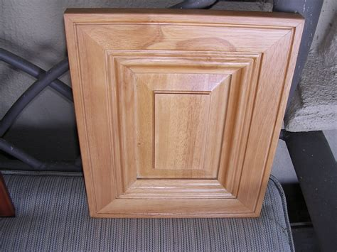 where to buy lama cabinet natural oak cabinets