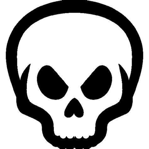 Skull 3 Icon Halloween Iconset Icons8