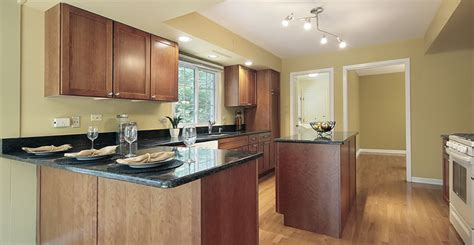 home remodeling company lexington  louisville ky
