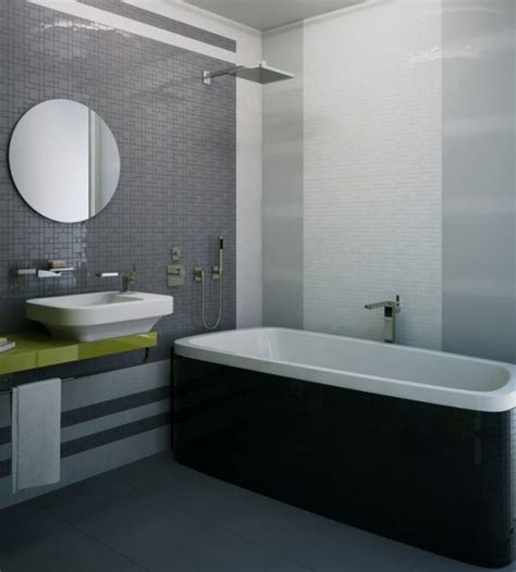 unique bathrooms ideas fifty shades of grey design ideas and inspiration