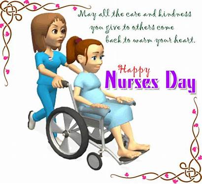 Nurse Ecard Nurses Nice Cards Ecards Card