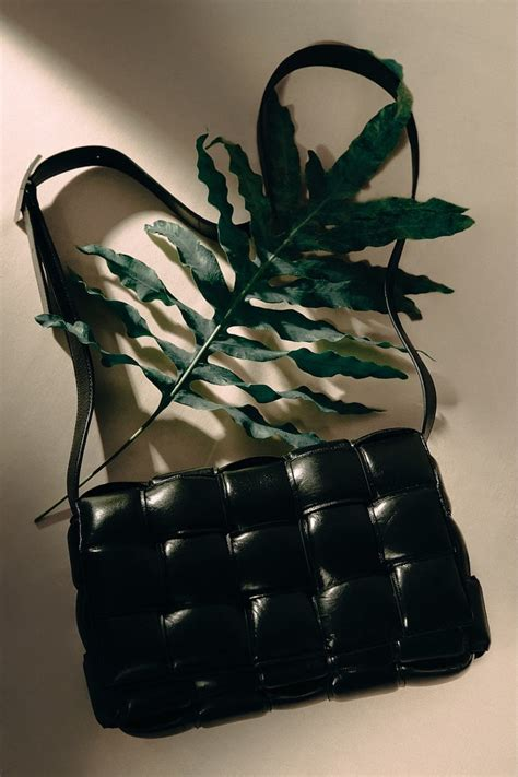 modern vintage    bags  pre fall  nawo