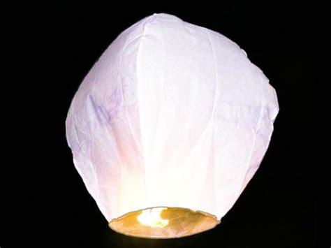 acheter des lanternes volantes lanterne volante pas cher