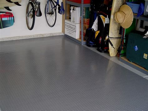 diamond deck garage mats cheap garage floor mats