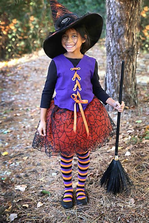 baby halloween costumes skip   lou