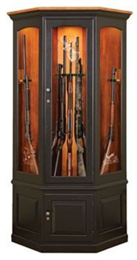 build your own gun cabinet build your own gun cabinet woodworking projects plans