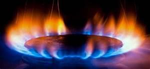 Heizkosten Berechnen Gas : erdgas berechnen erdgas saubere und klimafreundliche energie von ewe strom und gas aus kiel ~ Yasmunasinghe.com Haus und Dekorationen