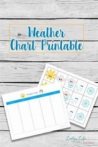 Monthly Study Planner Free Weather Chart Printable Homeschool Giveaways