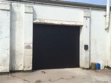 garage door manufacturers aluminium roller garage doors