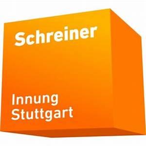 Schreiner Stuttgart West : kooperationspartner wir ernten was wir s en ~ Frokenaadalensverden.com Haus und Dekorationen