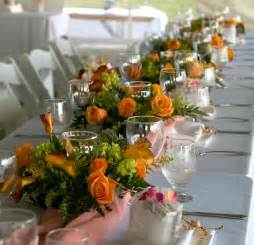 wedding reception table decorations untitled new post has been published on interior design