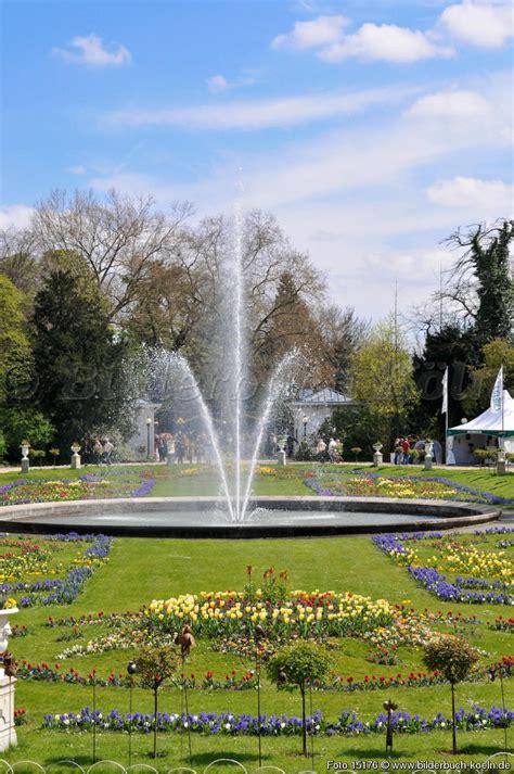 Botanischer Garten Köln Alter Stammheimer Weg by Bilderbuch K 246 Ln Die Flora Im Fr 252 Hling