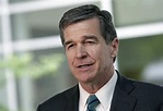 N.C. Governor Roy Cooper Signs Executive Order Expanding ...