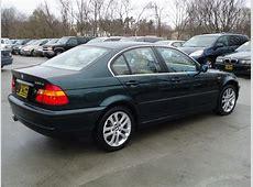 2002 BMW 330xi for sale in Cincinnati, OH Stock # 11187
