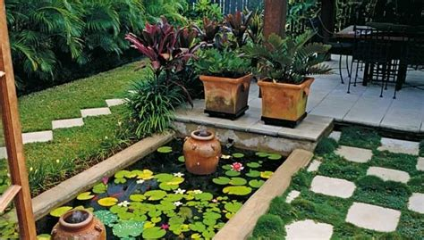 small garden at home gardening tips for beginners 9 tips to develop a home garden bignet india