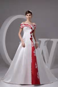 non traditional wedding dresses cheap and white wedding dresses with floor length strapless lace cap sleeve non traditional