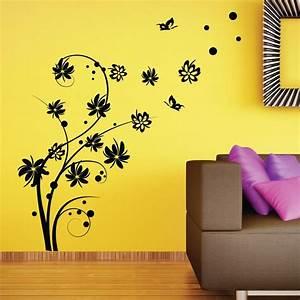 17 migliori idee su Parete Stencil su Pinterest Stencil parete a tema albero, Stencil da