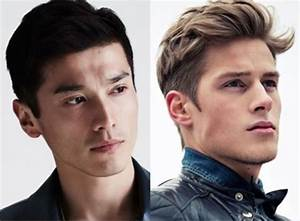 Haircuts for men 2017: French crop COOL HAIRCUTS