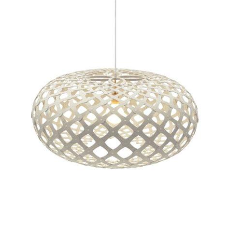 kina wooden l design david trubridge new zealand buy