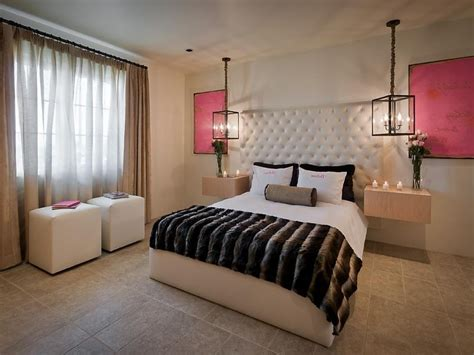 Small Bedroom Design Ideas For Women  Fresh Bedrooms