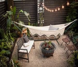 ¿Cómo decorar patios? Arph Decoración Muebles Hogar