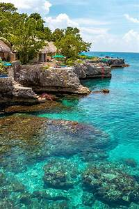 The 10 Best Hotels in Jamaica | Jamaica hotels, Caribbean ...