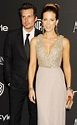 Kate Beckinsale and Len Wiseman Finalize Divorce 4 Years ...