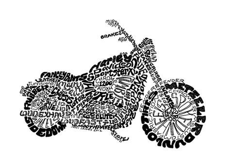 typography in illustrator media arts