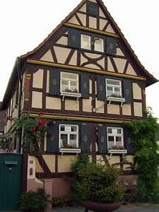 Google Home In Deutschland : google images ~ Lizthompson.info Haus und Dekorationen