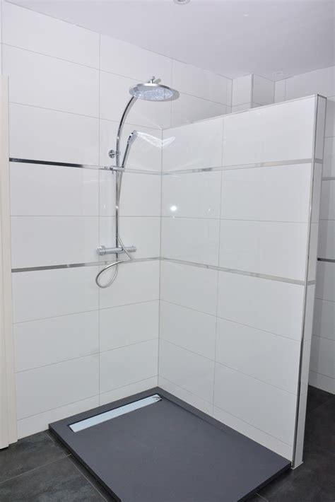 carrelage chambre carrelage salle de bain noir et blanc simple