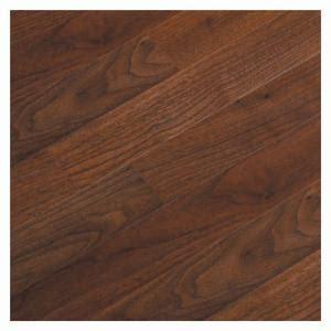 dupont real touch elite walnut laminate flooring