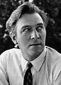 Christopher Plummer filmography - Wikipedia