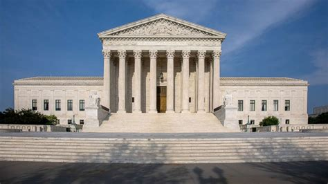 us supreme court supreme court employers can block class