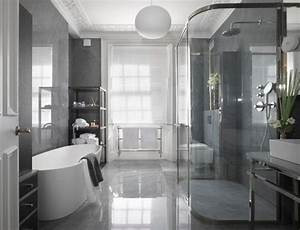Splendid ideas to decorate your dream bathroom for Dreams about bathrooms