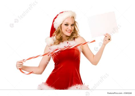 template sexy pin   santa claus copyspace picture