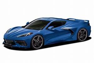 2020 Dupont Registry Exotic Car Buyers Guide