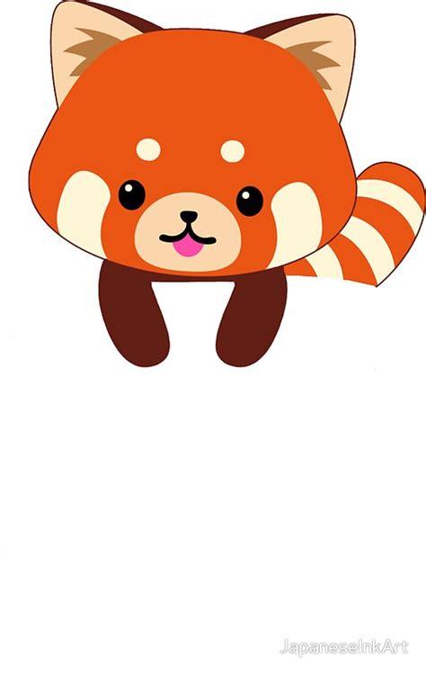 red panda images clip art impremedianet