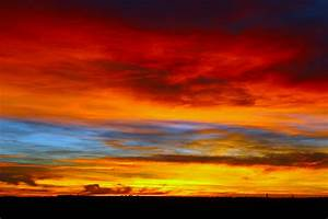 15 Breathtaking Texas Sunrises That Will Leave You Speechless