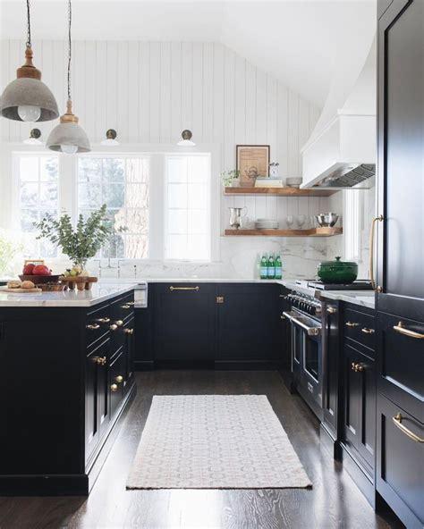 interior design in kitchen pin by kirsten krason on k i t c h e n s in 2018 4770