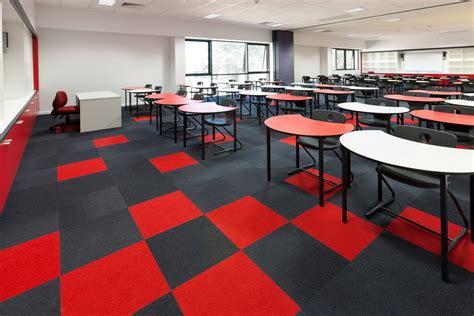 tiles in dubai buy carpet tiles in dubai abu dhabi parquetflooring ae