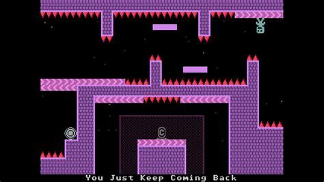 vvvvvv   full version game crack pc