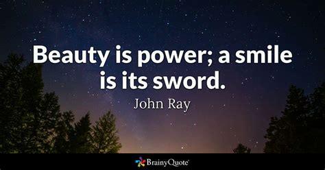 top  beauty quotes brainyquote
