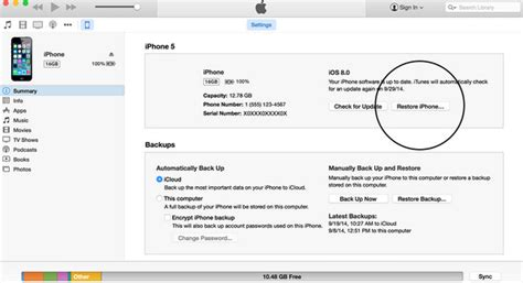 What to do if your Apple ID is locked or disabled - Macworld