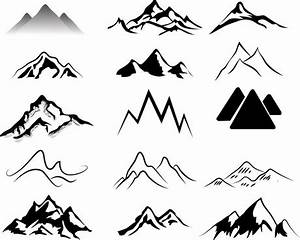Mountain Free Vector Download 559 Free Vector For