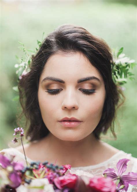 bridal hair   artist bournemouth surrey dorset