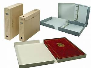 photo storage boxes acid free best storage design 2017 With archival boxes for documents