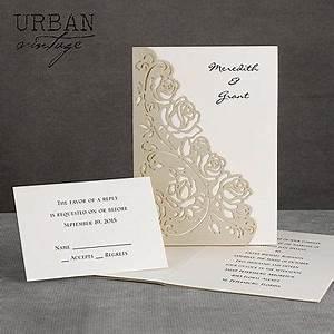 17 best images about cricut wedding invites on pinterest With cricut vintage wedding invitations